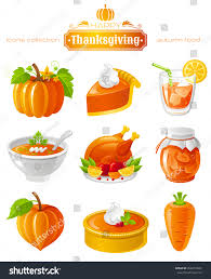 thanksgiving icons pictures carrot clipart thanksgiving food pencil and in color carrot