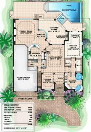 mediterranean house designs mediterranean house plans new plan we two story mediterranean