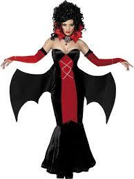 Ladies Halloween Costumes Uk 11 Vampire Costume Images Halloween Ideas