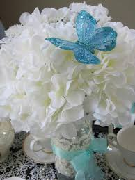 667 best tiffany blue party images on pinterest tiffany blue