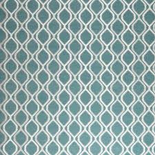Teal Single Duvet Cover Knoll Teal By Ashley Wilde Single Duvet Covers British Made