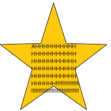 Star Memes - star stickers for everything home facebook