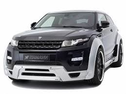 land rover evoque black modified hamann range rover evoque coupe cars modified 2012 wallpaper