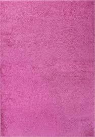 Fuchsia Rug 101 Best Shag Rugs Images On Pinterest Shaggy Rugs Bedroom