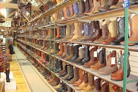 boot barn black friday sale boot and jean store collierville tn