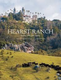 photos inside hearst ranch the 82 000 acre working farm hidden