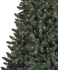 Frosted Christmas Tree Sale - small white frosted christmas tree white frosted christmas tree