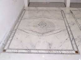 all kishangarh marbles with flooring designs and name with price