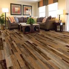 vinyl flooring luxury vinyl tile installation in fargo nd