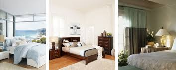 what paint colors make rooms look bigger paint colours make rooms look bigger bedshed home living now 97674