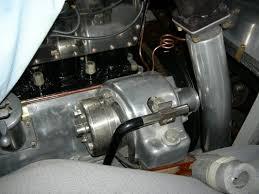 bentley engines vintage bentley starter motors vintage bentley blog