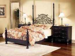 bedroom vintage bedroom sets new antique bedroom sets kid bedroom