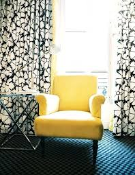 Light Yellow Sheer Curtains Yellow Patterned Kitchen Curtains Mustard Yellow Blackout Curtains