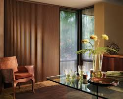 hunter douglas window treatments for your house interior design