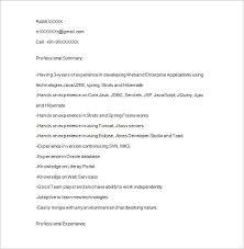 Resume Service San Diego Professional Critical Essay Ghostwriter Sites Uk Authoritarian Vs