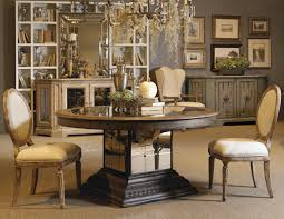 pulaski dining room furniture pulaski furniture accentrics home 3 piece aphrodite table anthousa