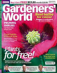 garden magazines free room design ideas cool and garden magazines