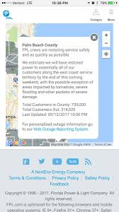 Duke Energy Ohio Outage Map by 100 Fpl Maps Miami Neighborhood And Fpl Are Fighting Curbed