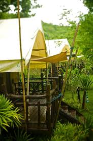 223 best safari tents images on pinterest tent camping glamping