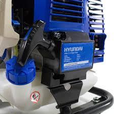 hyundai 40mm portable water pump hy40 2 thepowersite co uk