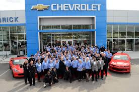 hendrick toyota of apex toyota hendrick chevrolet buick gmc southpoint your durham chevrolet