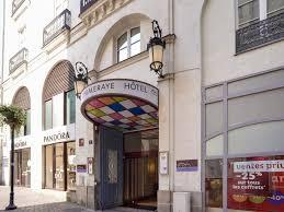 chambre d hote nantes centre hotel in nantes hotel nantes centre passage pommeraye