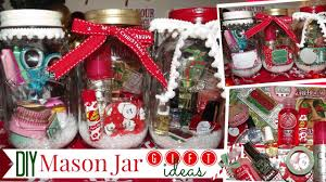 superb christmas mason jars gift ideas astonishing 25 diy jar