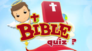 bible quiz 3d religious game for android download