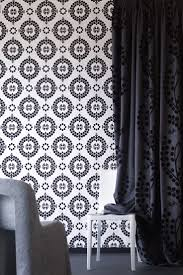 83 best walls images on pinterest room decoration and live