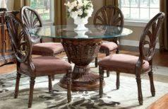 Round Formal Dining Room Tables Dining Room Sets Round Table Beautiful White Dining Room Table