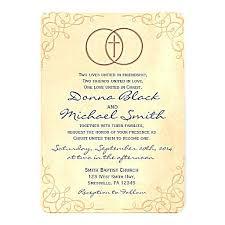 religious invitations christian wedding invitations wording wedding invitation religious