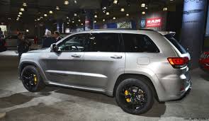 jeep srt rims 2018 jeep srt trackhawk 7