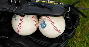 Grapefruit League Map Baseball Sports Tampa Bay Times