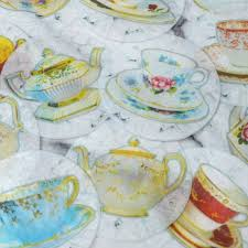decorate your own tea cup best 25 edible tea cups ideas on teacup cupcakes