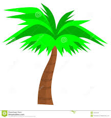 palm tree svg palm tree clipart suggestions for palm tree clipart download