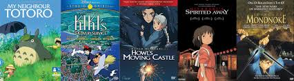 miyazaki fans can grab studio ghibli films for 10 if they hurry