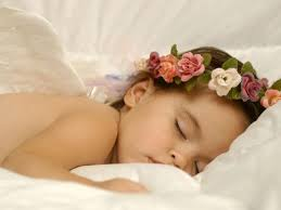 cute sleeping newborn baby wallpapers google image result for http www babywallpapers info wallpapers