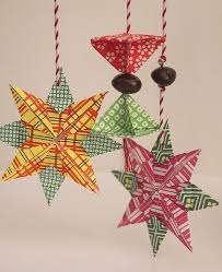 Cheap Holiday Craft Ideas - cheap christmas craft ideas for kids find craft ideas