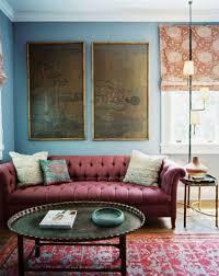 Wohnzimmer Design Farben Funvit Com Englische Landhausmoebel Schlafzimmer