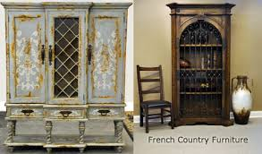 french country furniture decor christmas ideas the latest