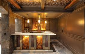 bar wet bar ideas for basement delicate wet bar designs