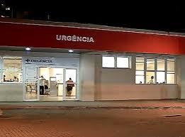 Jovem de 16 anos é esfaqueada pelo ex- namorado na Serra | Folha ...