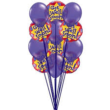 i m sorry balloons for delivery 270 best balloon bouquets delivery images on balloon