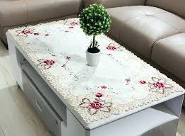 tablecloth for coffee table small table cover coffee table cover new coffee table cloth covers