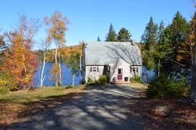 lincoln mainerecently sold u2013 united county mcphail real estate llc