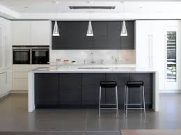 best 25 contemporary kitchens ideas best 25 contemporary kitchen island ideas on pertaining to