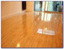 high gloss laminate flooring pros and cons flooring home