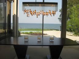 modern dining room light fixture modern dining room lighting fixtures simple decor contemporary