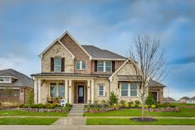 www davidweekleyhomes com new homes tx dallas ft w