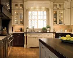 kitchen cabinets design ideas photos kitchen cabinet design ideas android apps on play